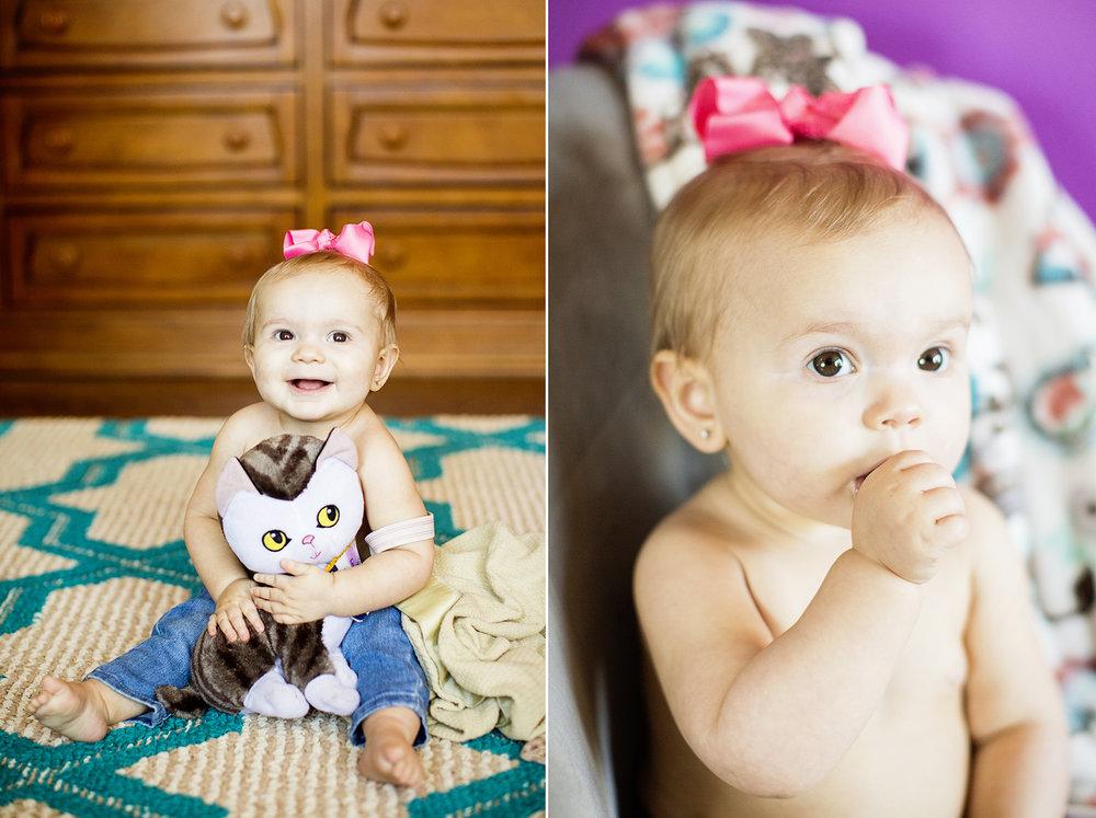 Seriously_Sabrina_Photography_Indiana_Family_One_Elle_VanGosen_5.jpg