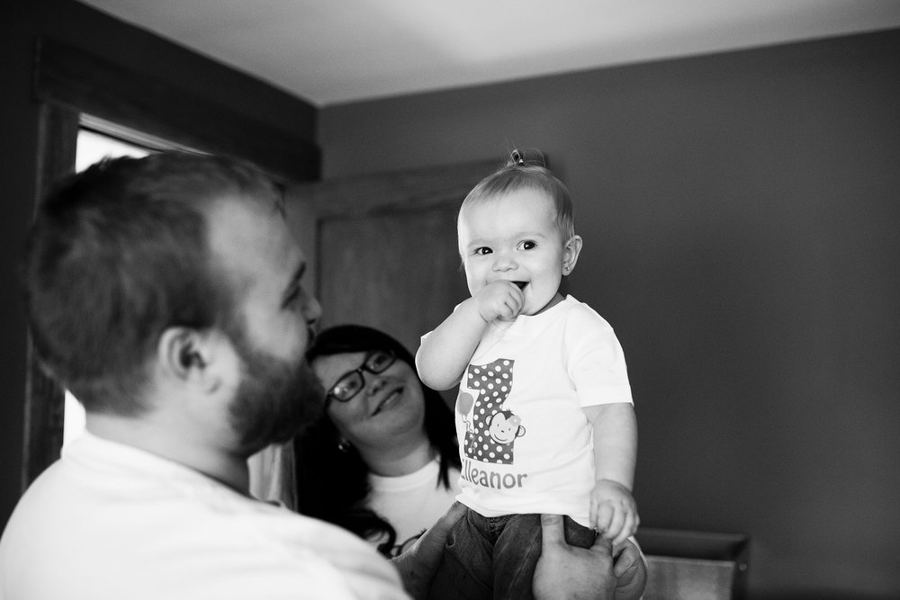 Seriously_Sabrina_Photography_Indiana_Family_One_Elle_VanGosen_16.jpg