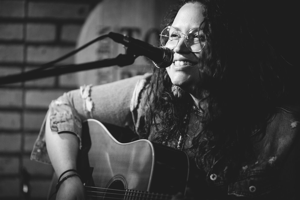 Seriously_Sabrina_Photography_Lexington_Kentucky_Twisted_Cork_Songwriter_In_The_Round_March_2018_10.jpg