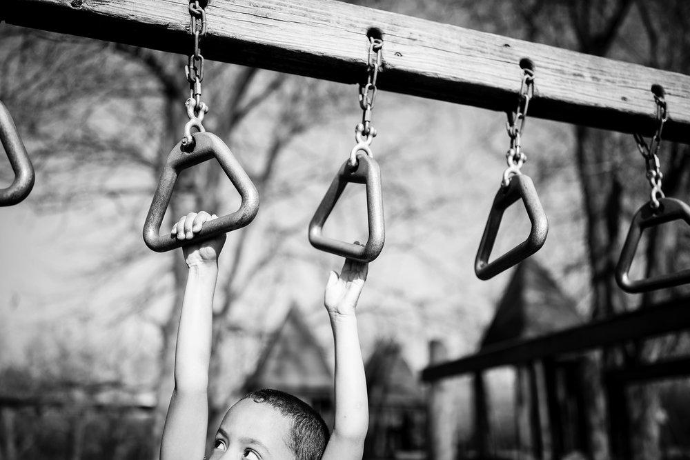Seriously_Sabrina_Photography_Lexington_Kentucky_Portraits_Braxton_6_Years3.jpg