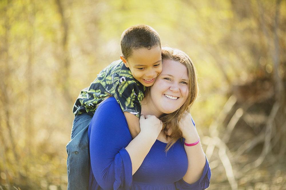 Seriously_Sabrina_Photography_Lexington_Kentucky_Portraits_Braxton_6_Years5.jpg