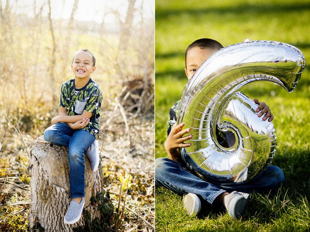 Seriously_Sabrina_Photography_Lexington_Kentucky_Portraits_Braxton_6_Years6.jpg