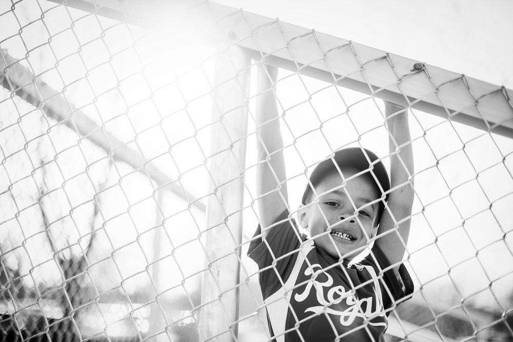 Seriously_Sabrina_Photography_Lexington_Kentucky_Portraits_Braxton_6_Years12.jpg
