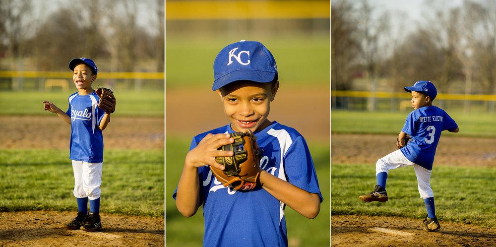 Seriously_Sabrina_Photography_Lexington_Kentucky_Portraits_Braxton_6_Years15.jpg