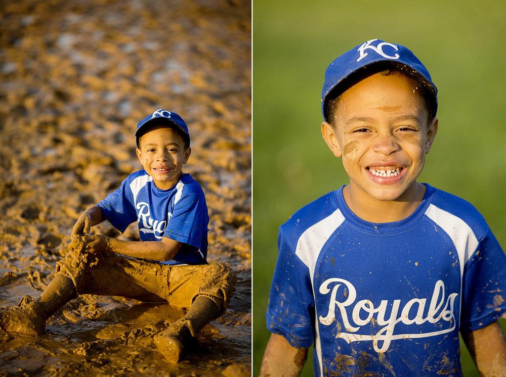 Seriously_Sabrina_Photography_Lexington_Kentucky_Portraits_Braxton_6_Years27.jpg
