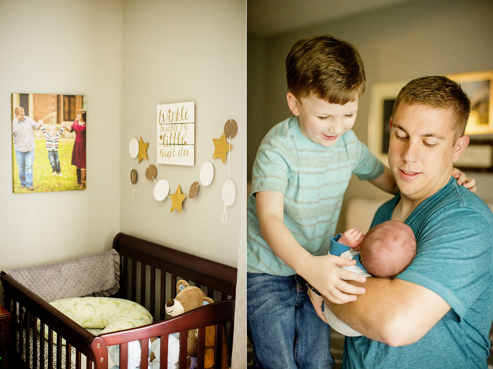Seriously_Sabrina_Photography_Lexington_Kentucky_Family_Newborn_Caden_Rawlings2.jpg