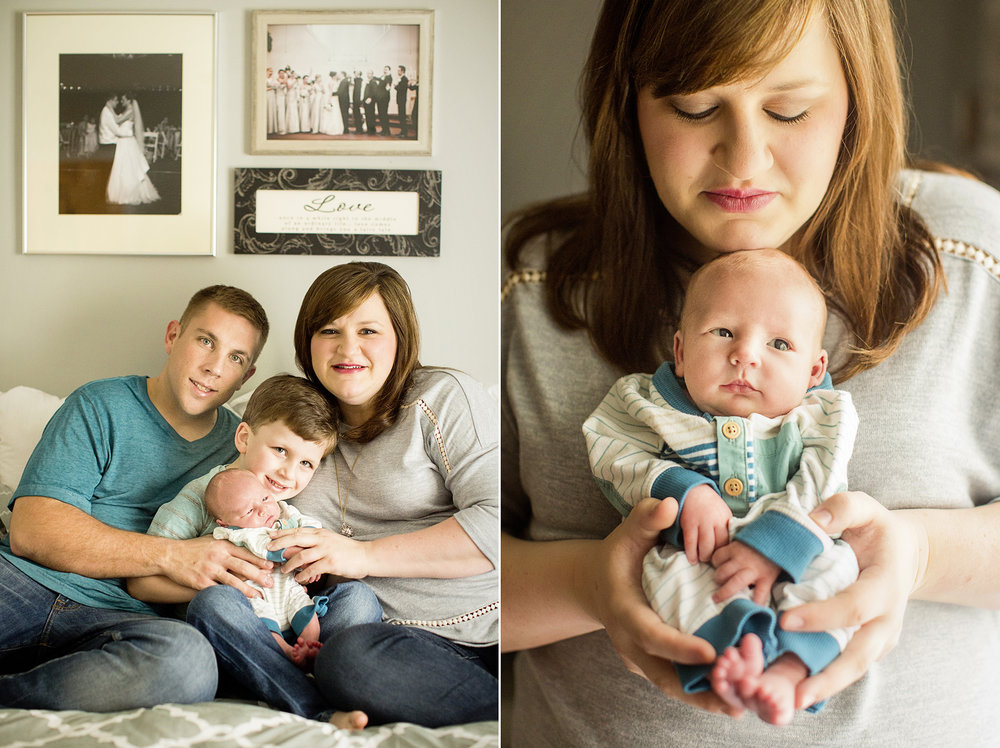 Seriously_Sabrina_Photography_Lexington_Kentucky_Family_Newborn_Caden_Rawlings5.jpg