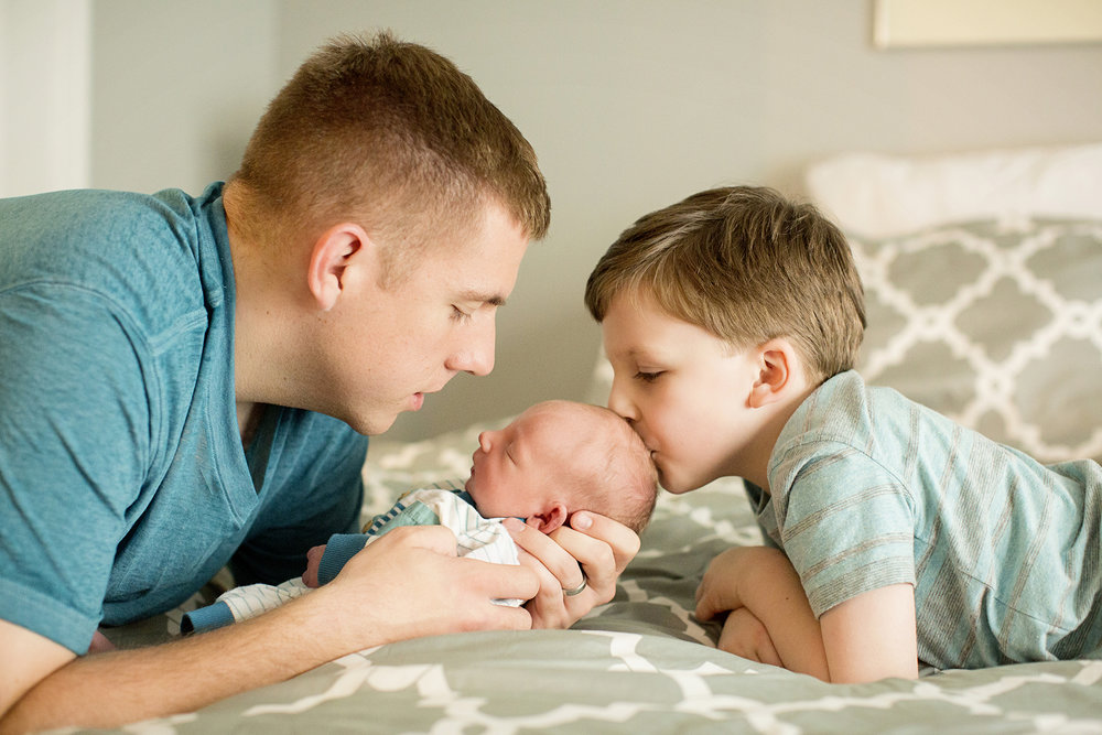 Seriously_Sabrina_Photography_Lexington_Kentucky_Family_Newborn_Caden_Rawlings8.jpg