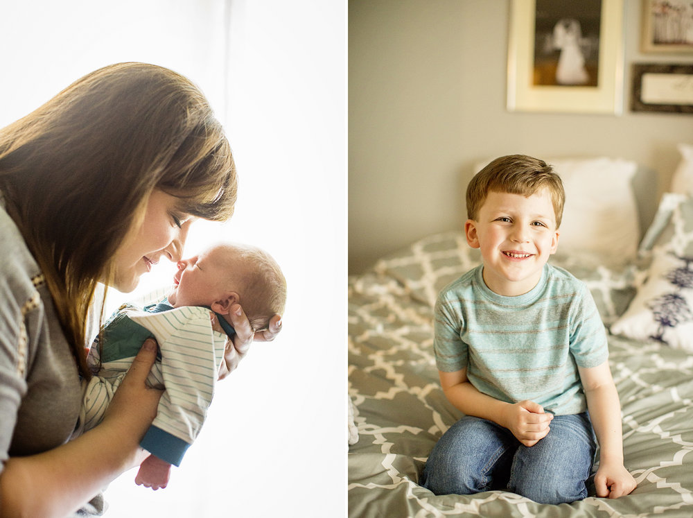 Seriously_Sabrina_Photography_Lexington_Kentucky_Family_Newborn_Caden_Rawlings11.jpg