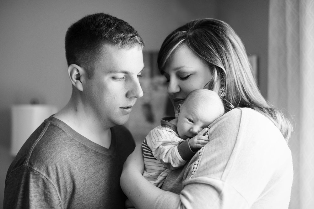 Seriously_Sabrina_Photography_Lexington_Kentucky_Family_Newborn_Caden_Rawlings10.jpg