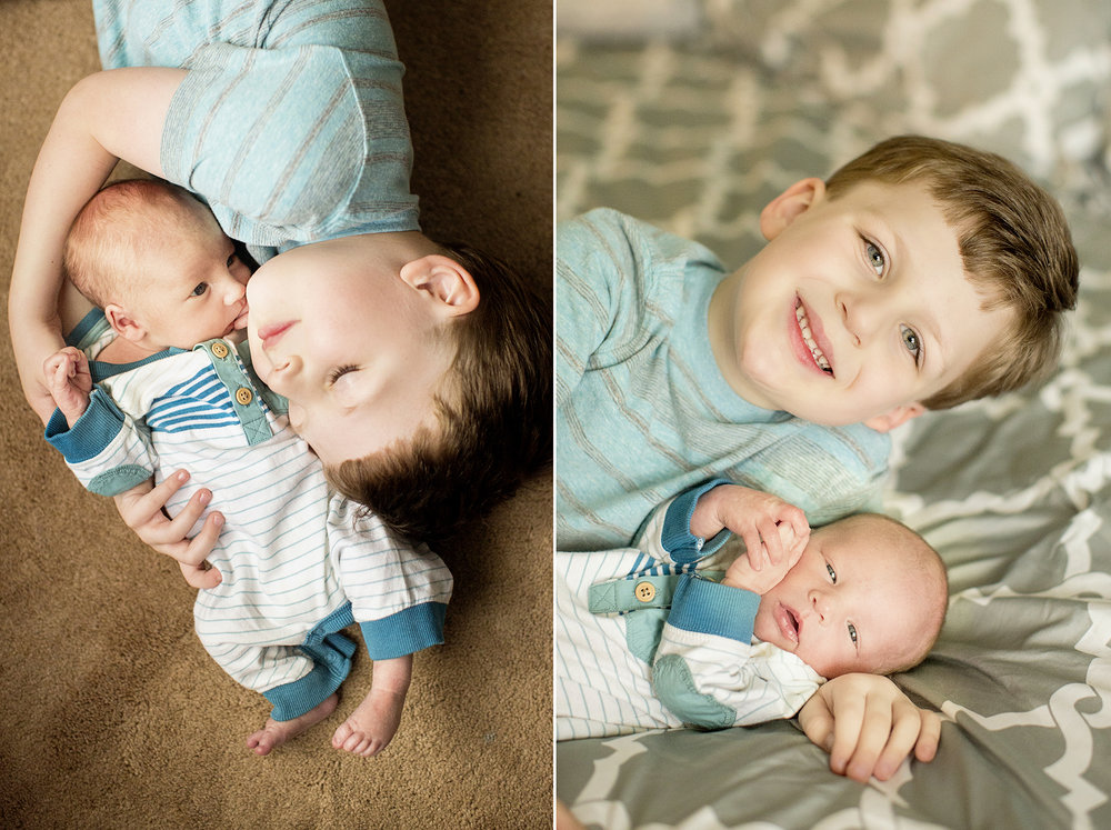 Seriously_Sabrina_Photography_Lexington_Kentucky_Family_Newborn_Caden_Rawlings19.jpg