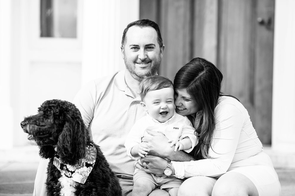 Seriously_Sabrina_Photography_Lexington_Kentucky_Family_One_Year_Waveland_Hester14.jpg