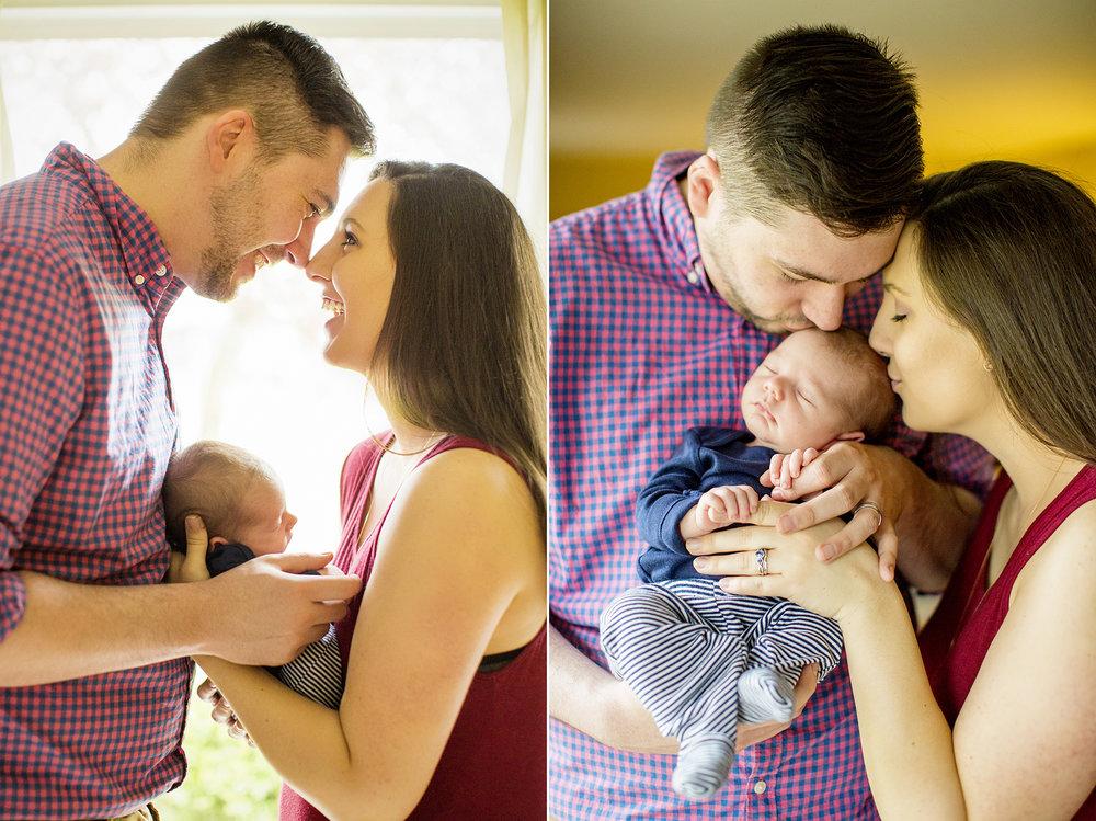 Seriously_Sabrina_Photography_Lexington_Kentucky_Family_Newborn_M_Holmes12.jpg