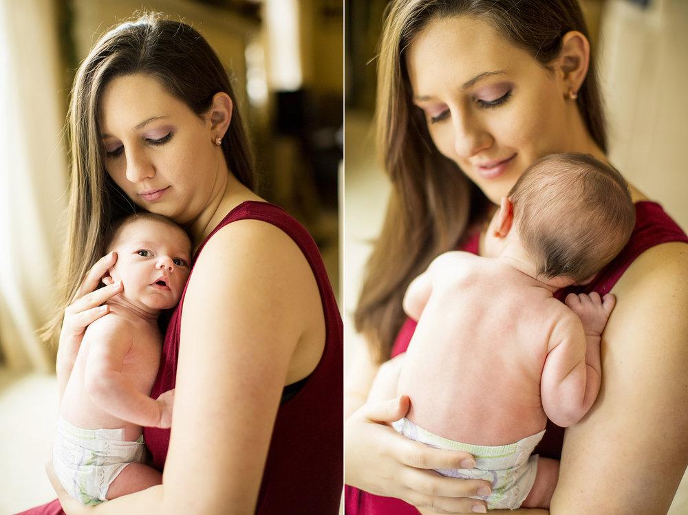 Seriously_Sabrina_Photography_Lexington_Kentucky_Family_Newborn_M_Holmes18.jpg
