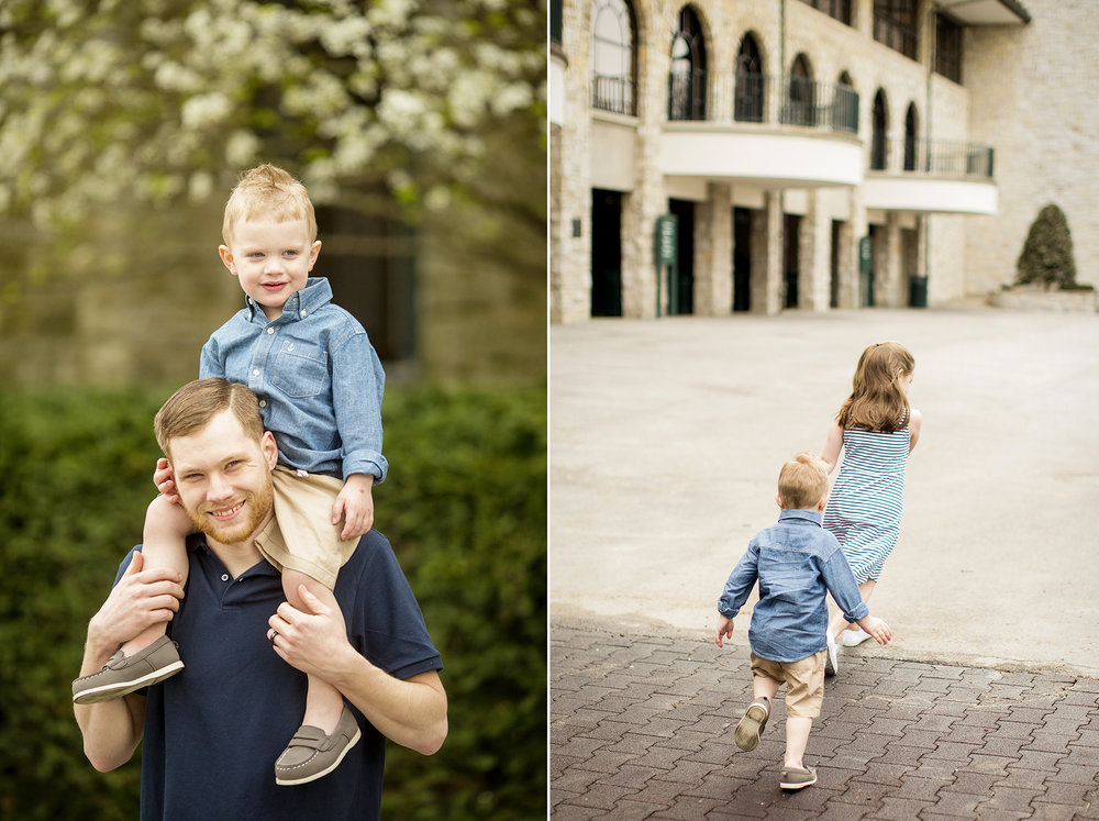 Seriously_Sabrina_Photography_Lexington_Kentucky_Family_Portraits_Keeneland_Wingate2.jpg