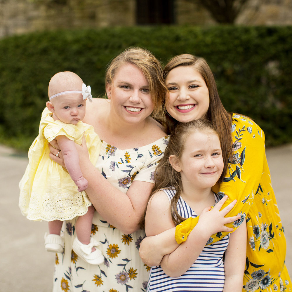 Seriously_Sabrina_Photography_Lexington_Kentucky_Family_Portraits_Keeneland_Wingate3.jpg