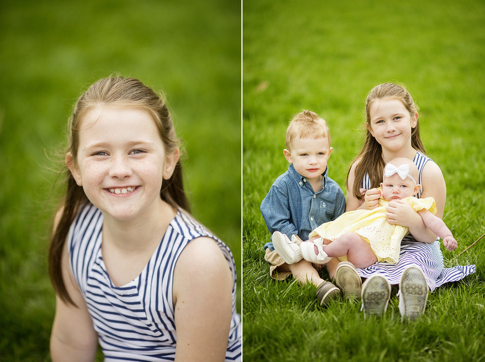 Seriously_Sabrina_Photography_Lexington_Kentucky_Family_Portraits_Keeneland_Wingate5.jpg