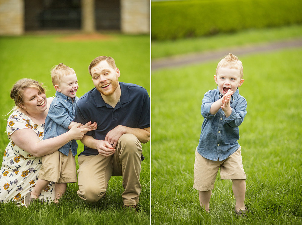 Seriously_Sabrina_Photography_Lexington_Kentucky_Family_Portraits_Keeneland_Wingate15.jpg