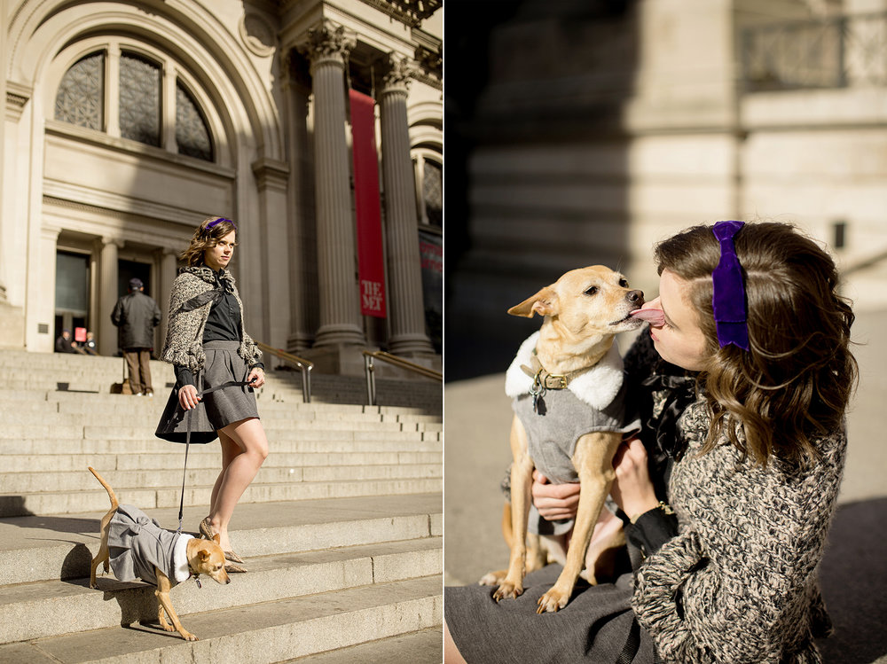 Seriously_Sabrina_Photography_New_York_City_NYC_Gossip_Girl_Dog_Blogger_Little_Holly_13.jpg