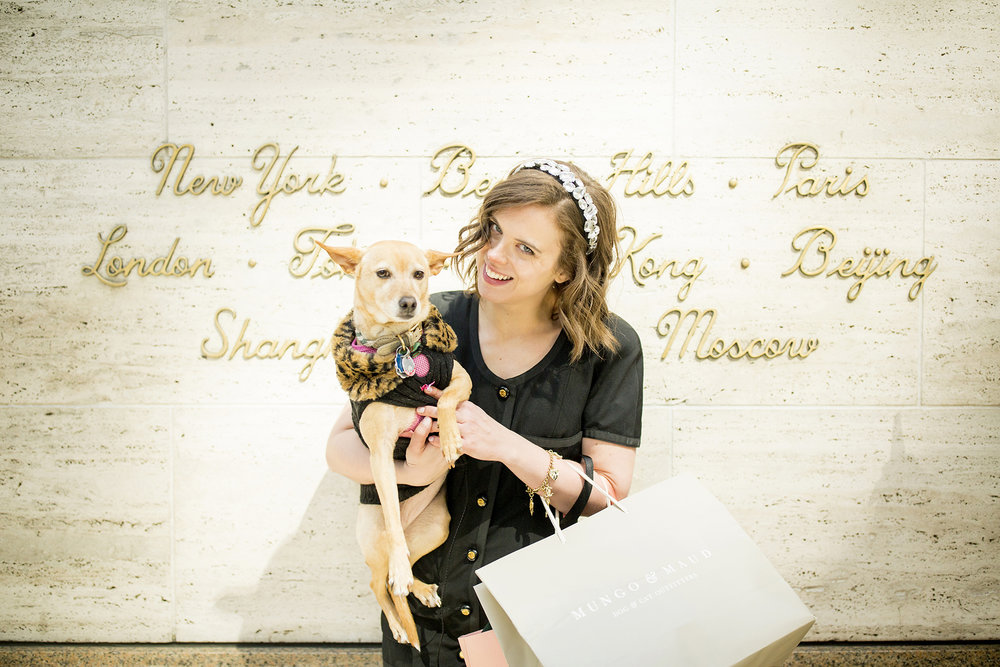 Seriously_Sabrina_Photography_New_York_City_NYC_Gossip_Girl_Dog_Blogger_Little_Holly_38.jpg