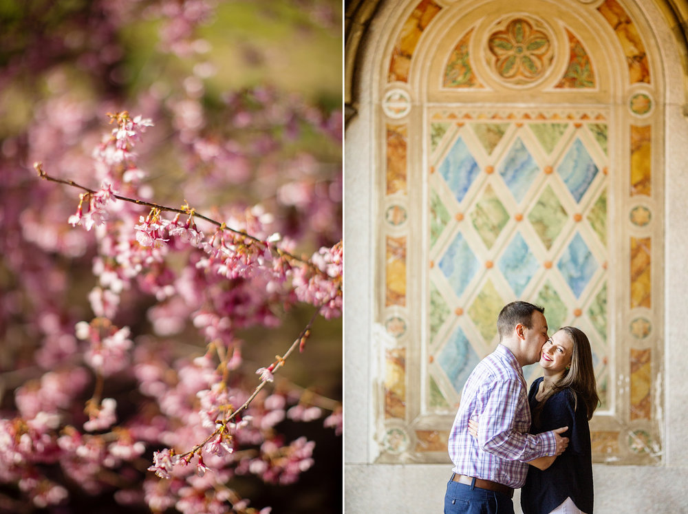 Seriously_Sabrina_Photography_NYC_Central_Park_Engagement_Session_BlairEric6.jpg
