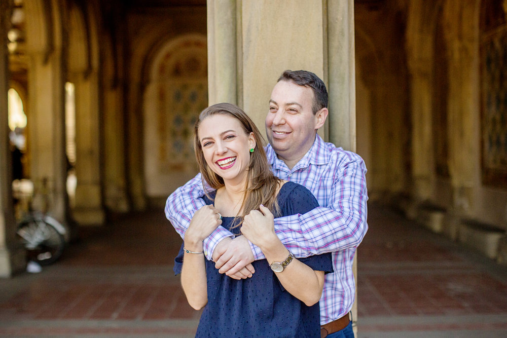 Seriously_Sabrina_Photography_NYC_Central_Park_Engagement_Session_BlairEric9.jpg