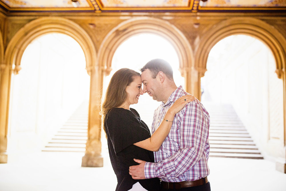 Seriously_Sabrina_Photography_NYC_Central_Park_Engagement_Session_BlairEric12.jpg