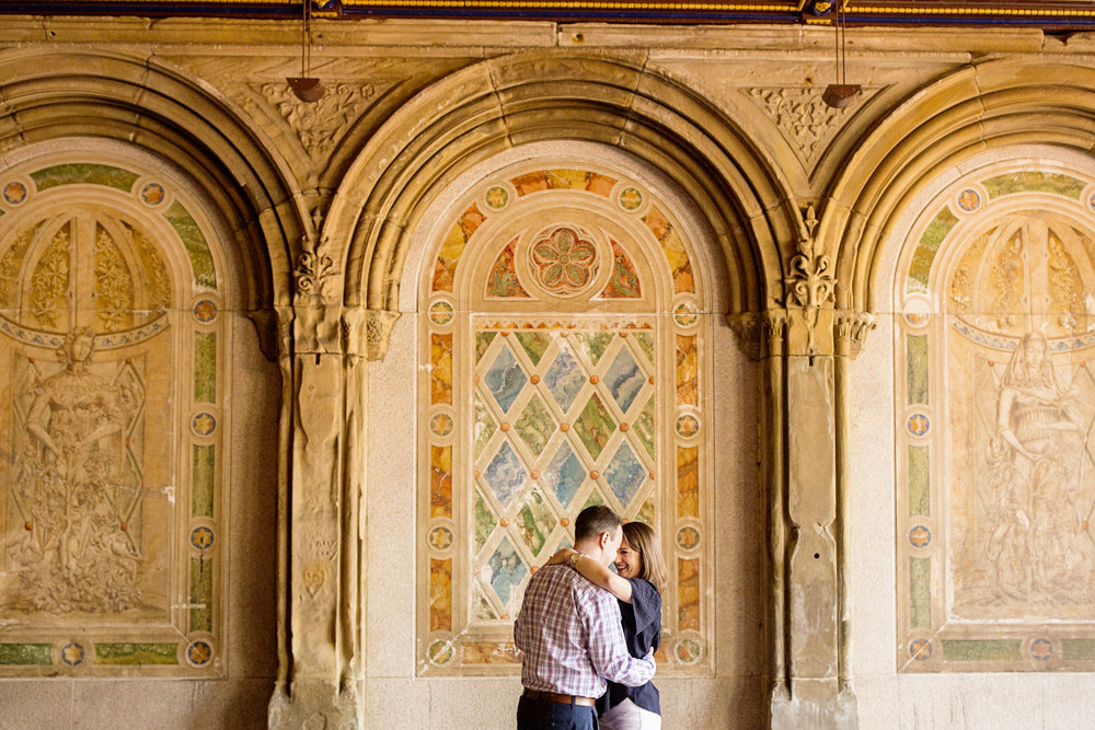 Seriously_Sabrina_Photography_NYC_Central_Park_Engagement_Session_BlairEric11.jpg