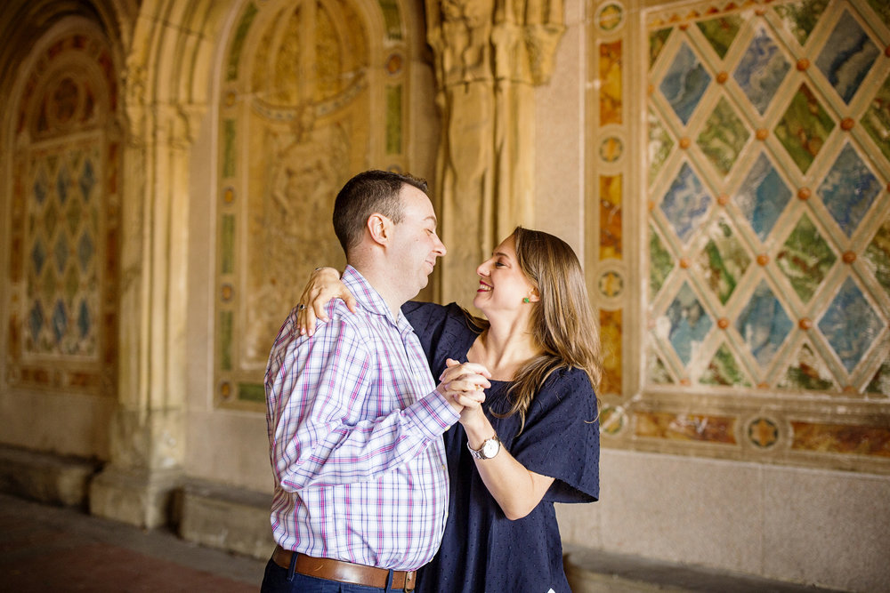 Seriously_Sabrina_Photography_NYC_Central_Park_Engagement_Session_BlairEric14.jpg