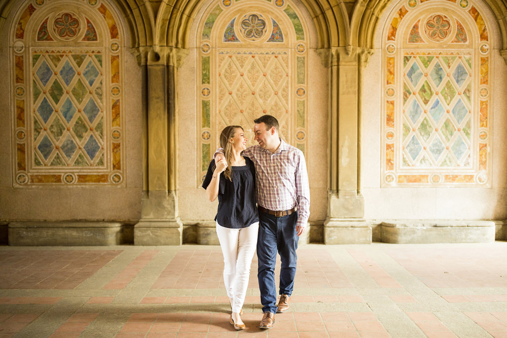 Seriously_Sabrina_Photography_NYC_Central_Park_Engagement_Session_BlairEric16.jpg
