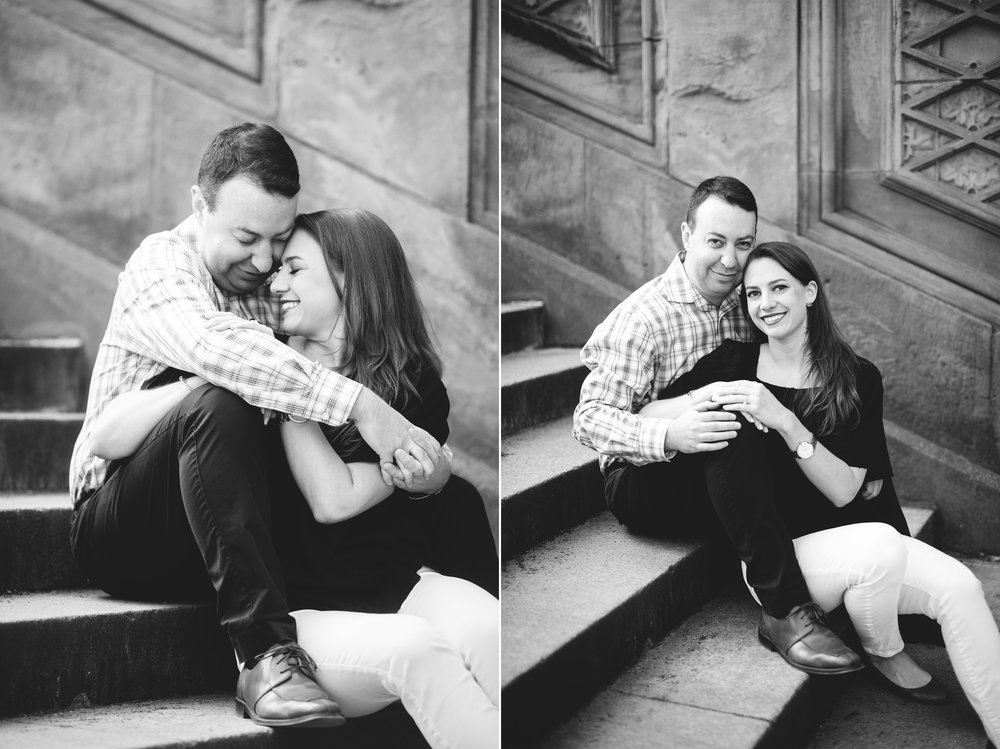 Seriously_Sabrina_Photography_NYC_Central_Park_Engagement_Session_BlairEric15.jpg