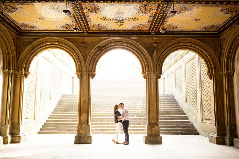 Seriously_Sabrina_Photography_NYC_Central_Park_Engagement_Session_BlairEric18.jpg