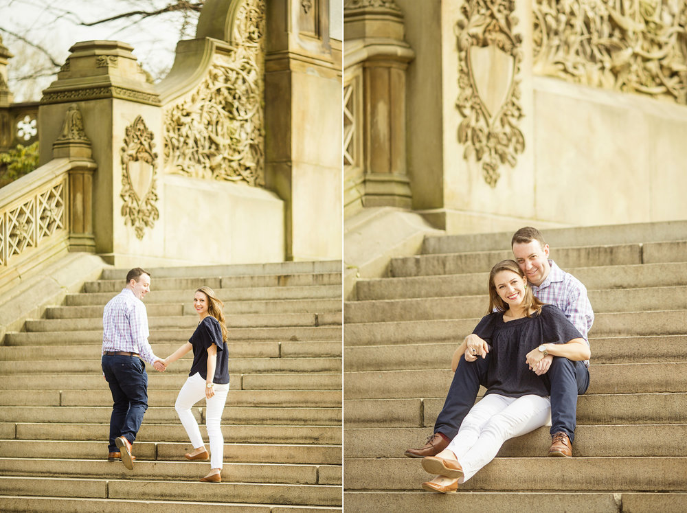 Seriously_Sabrina_Photography_NYC_Central_Park_Engagement_Session_BlairEric22.jpg