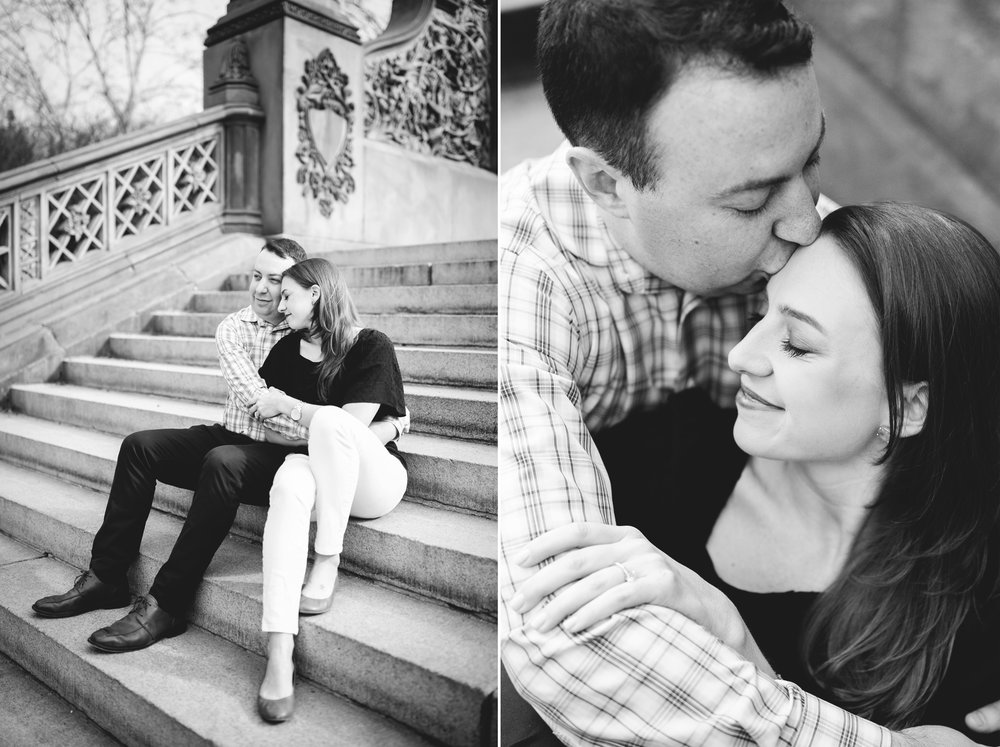 Seriously_Sabrina_Photography_NYC_Central_Park_Engagement_Session_BlairEric25.jpg