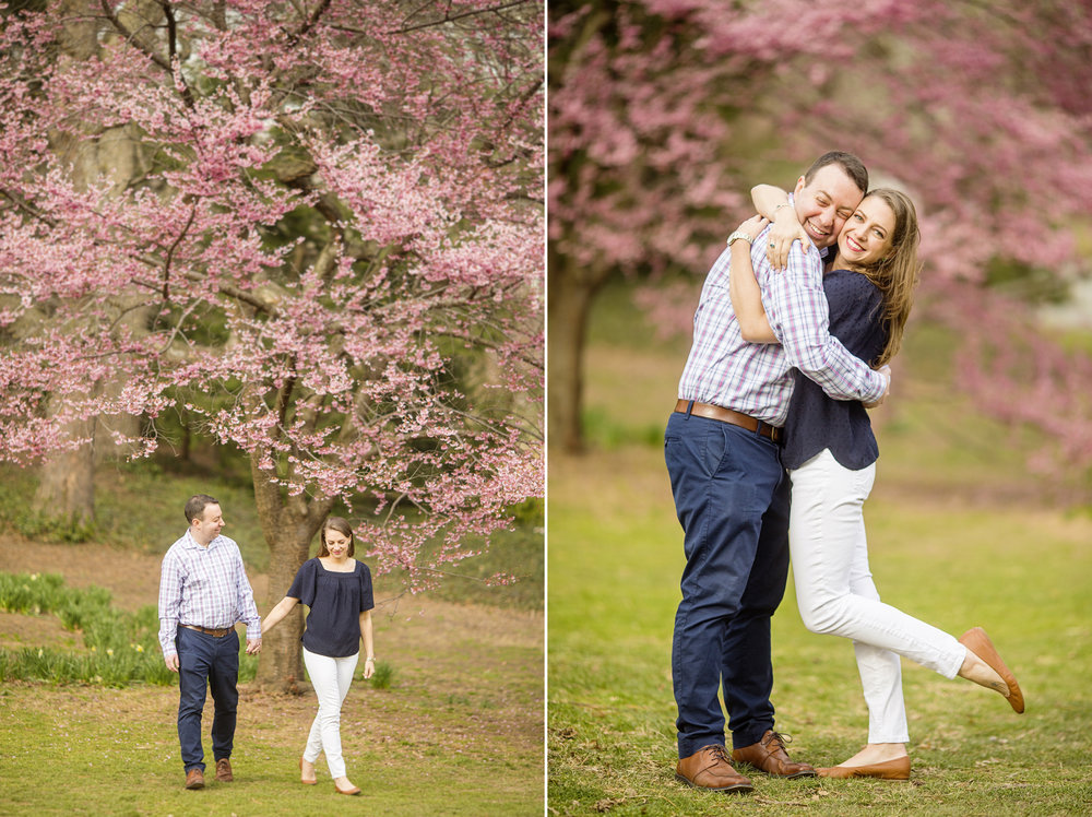 Seriously_Sabrina_Photography_NYC_Central_Park_Engagement_Session_BlairEric29.jpg