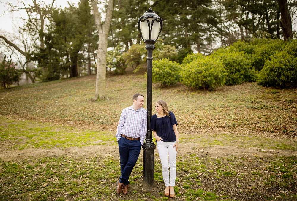 Seriously_Sabrina_Photography_NYC_Central_Park_Engagement_Session_BlairEric31.jpg