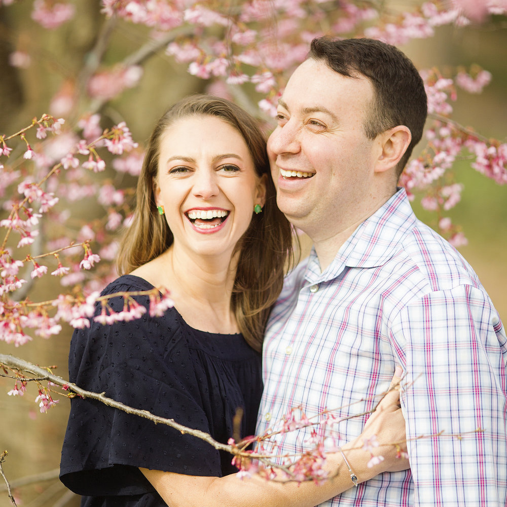 Seriously_Sabrina_Photography_NYC_Central_Park_Engagement_Session_BlairEric27.jpg