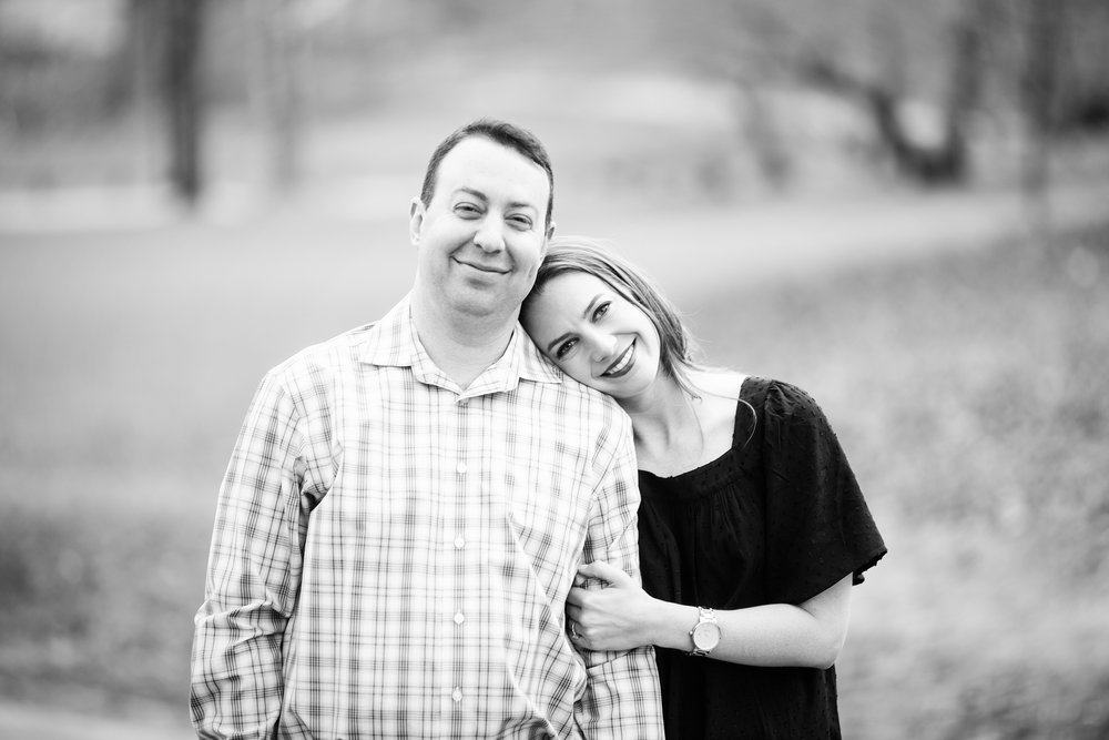 Seriously_Sabrina_Photography_NYC_Central_Park_Engagement_Session_BlairEric32.jpg