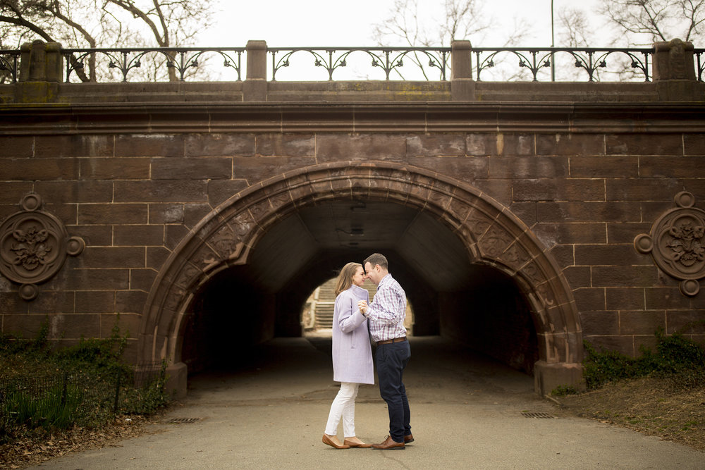 Seriously_Sabrina_Photography_NYC_Central_Park_Engagement_Session_BlairEric33.jpg