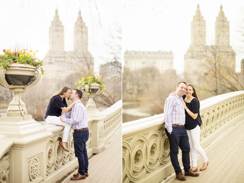 Seriously_Sabrina_Photography_NYC_Central_Park_Engagement_Session_BlairEric35.jpg