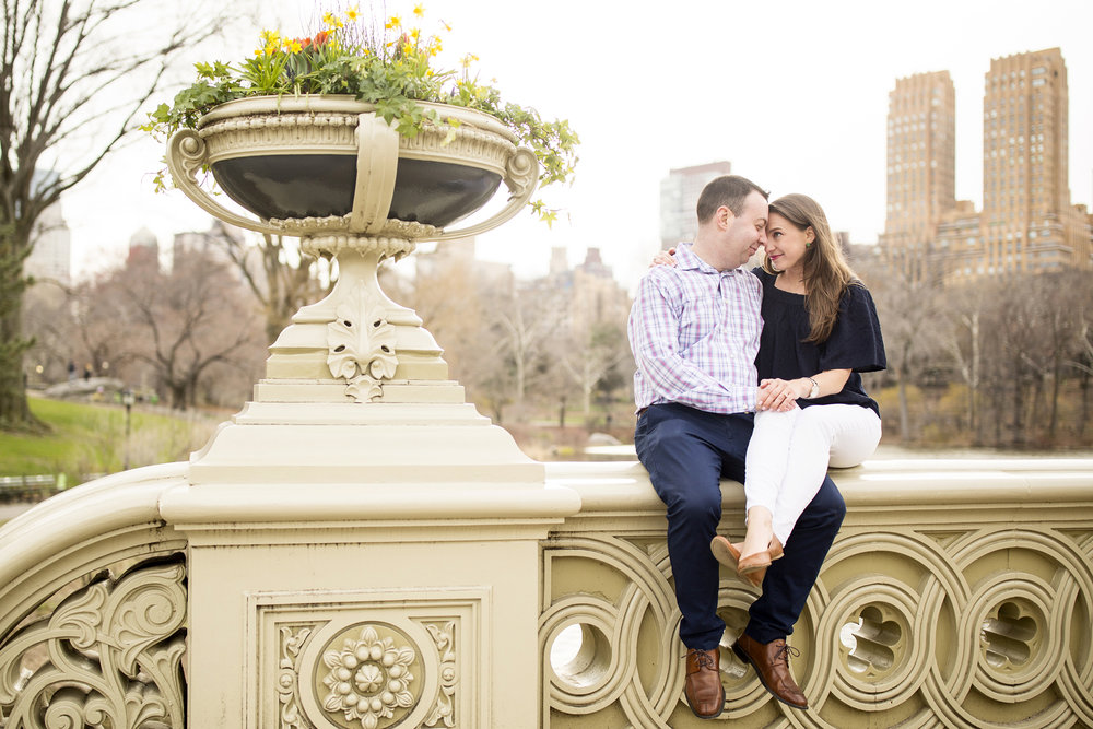 Seriously_Sabrina_Photography_NYC_Central_Park_Engagement_Session_BlairEric36.jpg