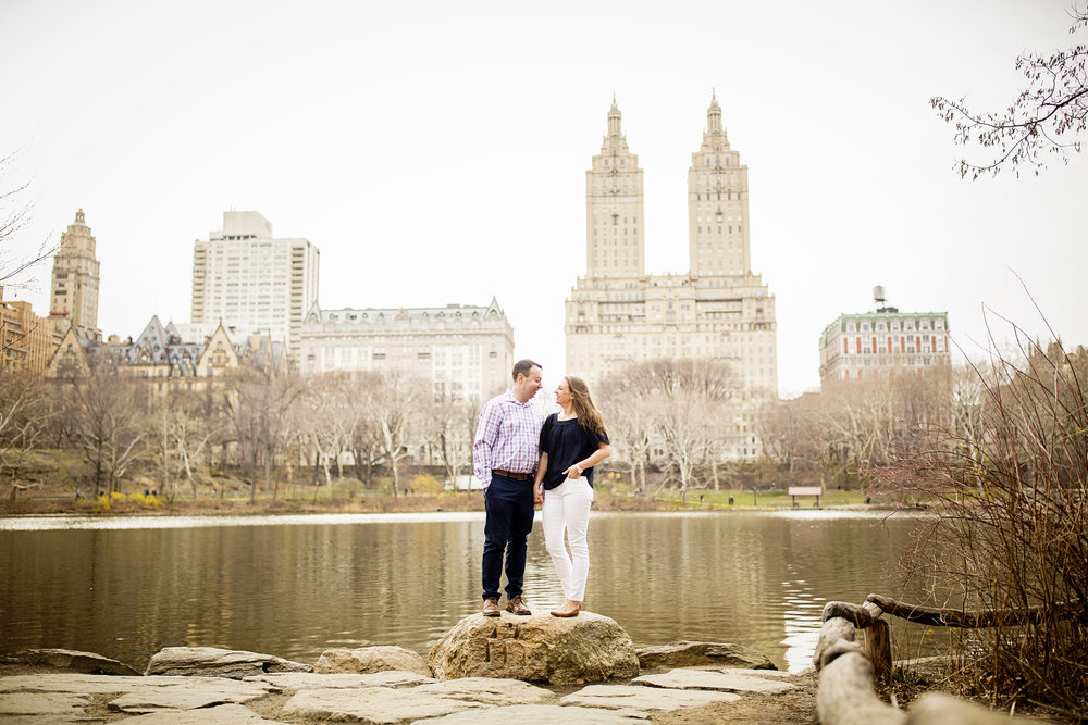 Seriously_Sabrina_Photography_NYC_Central_Park_Engagement_Session_BlairEric38.jpg