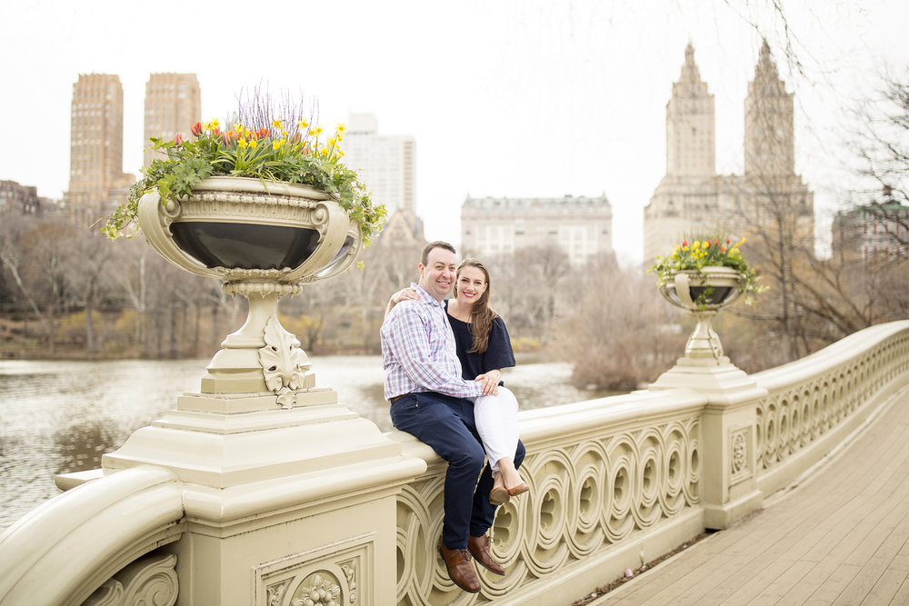 Seriously_Sabrina_Photography_NYC_Central_Park_Engagement_Session_BlairEric37.jpg
