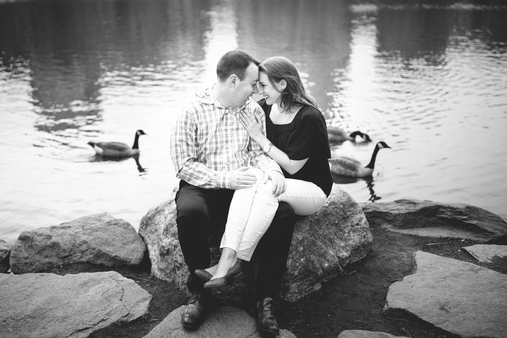 Seriously_Sabrina_Photography_NYC_Central_Park_Engagement_Session_BlairEric39.jpg