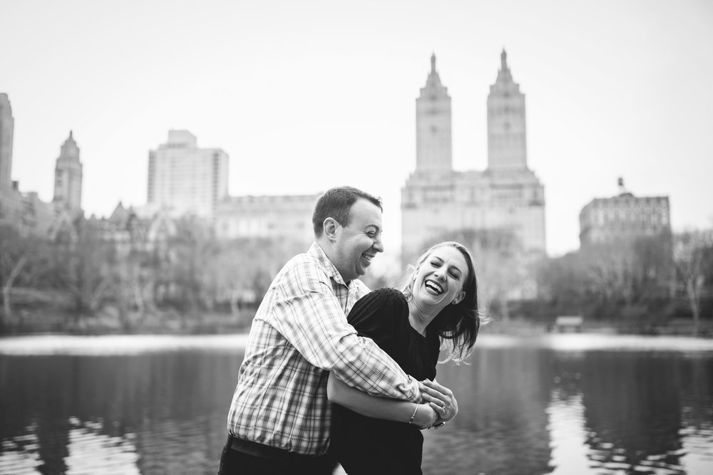 Seriously_Sabrina_Photography_NYC_Central_Park_Engagement_Session_BlairEric40.jpg
