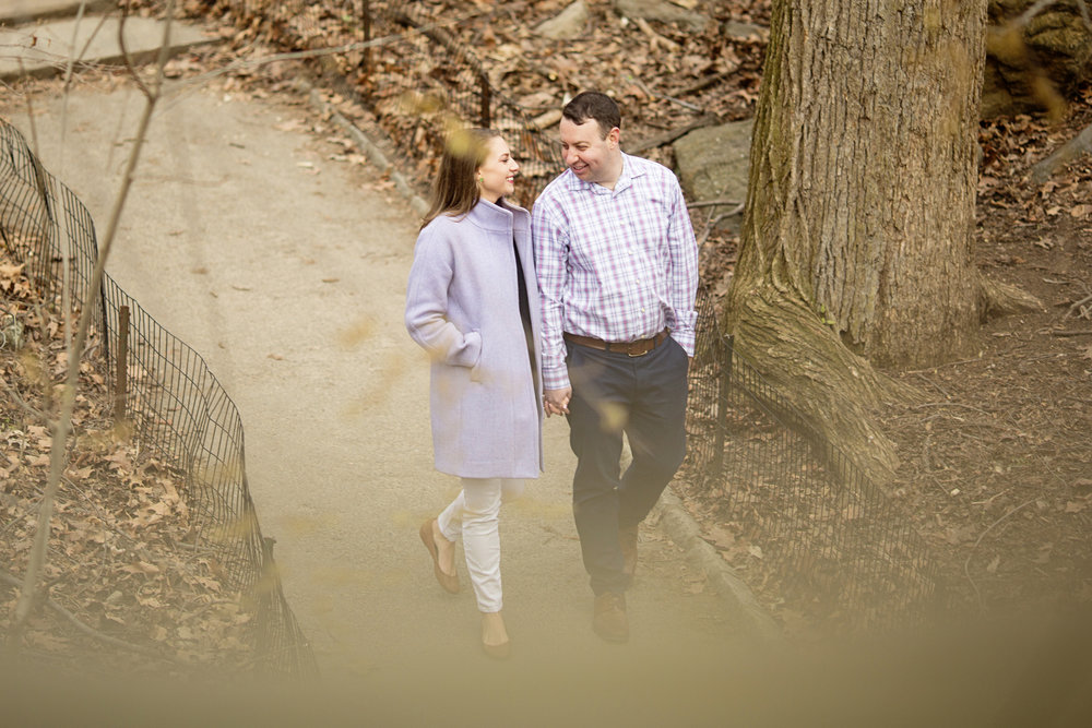 Seriously_Sabrina_Photography_NYC_Central_Park_Engagement_Session_BlairEric43.jpg