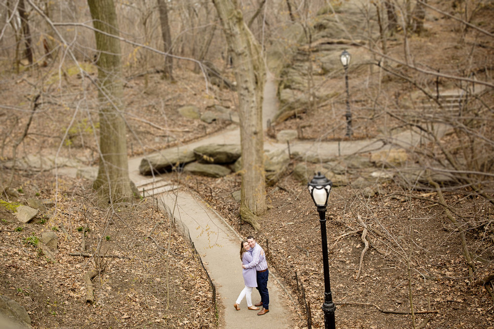 Seriously_Sabrina_Photography_NYC_Central_Park_Engagement_Session_BlairEric44.jpg