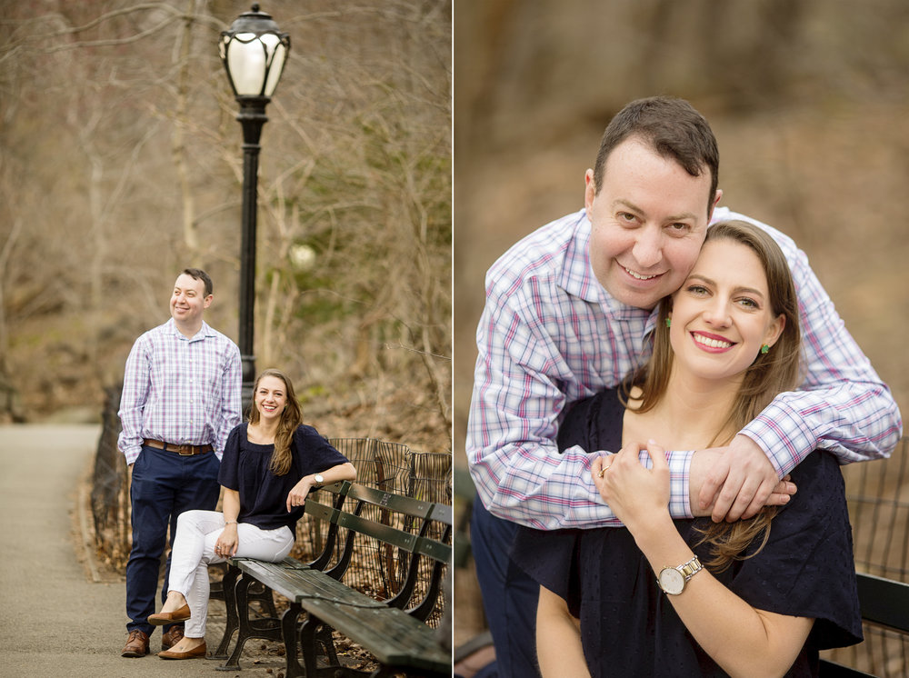 Seriously_Sabrina_Photography_NYC_Central_Park_Engagement_Session_BlairEric42.jpg