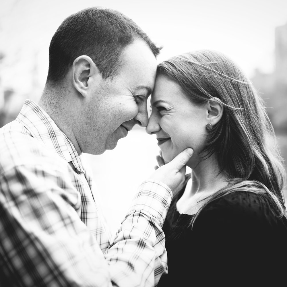 Seriously_Sabrina_Photography_NYC_Central_Park_Engagement_Session_BlairEric45.jpg