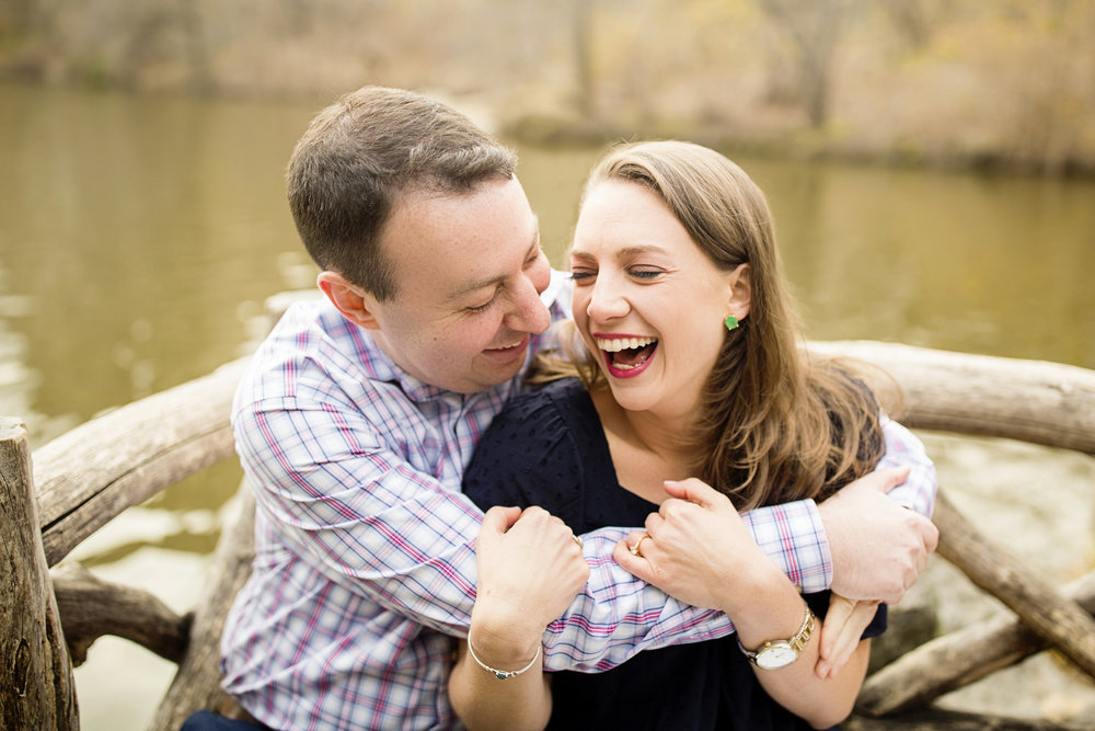 Seriously_Sabrina_Photography_NYC_Central_Park_Engagement_Session_BlairEric46.jpg